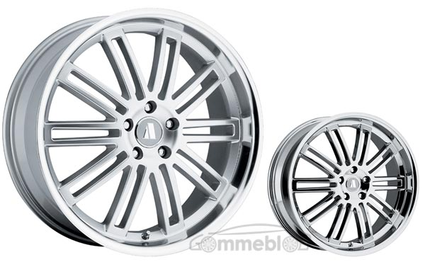 cerchi-in-lega-audi-august-werke-silver-chrome