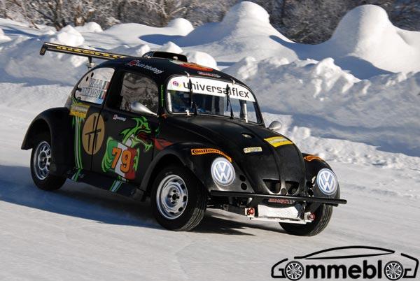 maggioini-fun-ice-ruote-ghiaccio