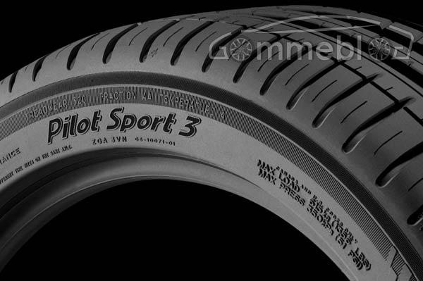 GOMME PNEUMATICI SPORT MAXX GT AO 245//45 R18 96Y DUNLOP 2E3