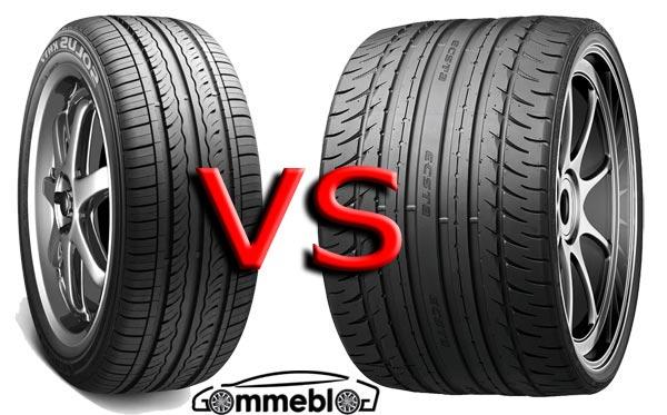 pneumatici-alrghi-vs-gomme-strette