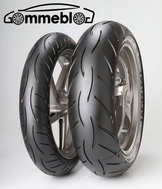 pneumatici-metzeler-m5