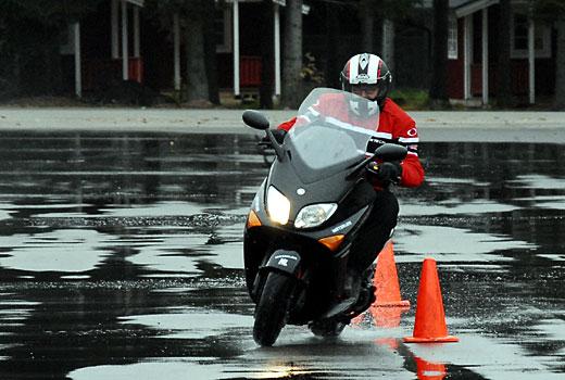 pneumatici scooter metzeler wintec