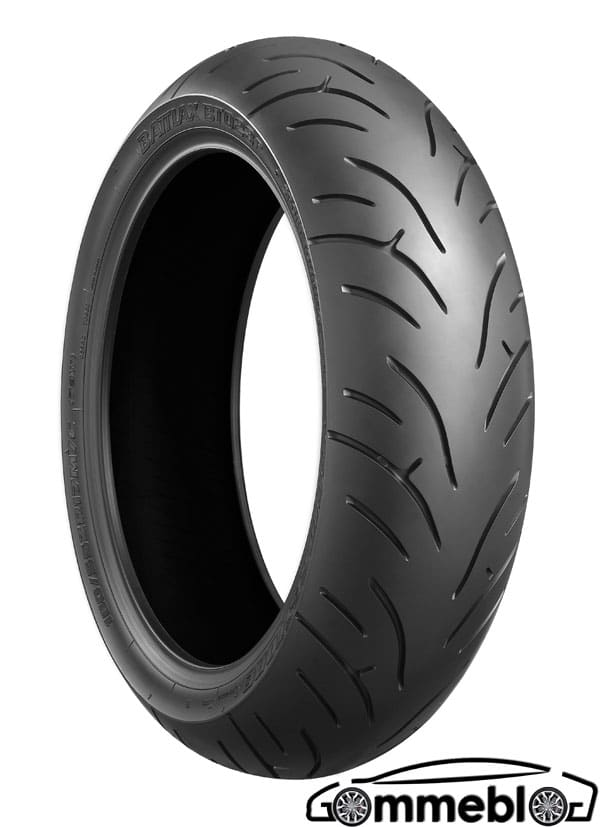 Bridgestone-Battlax-BT-023-02