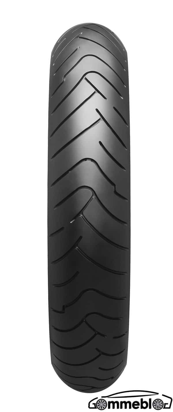 Bridgestone-Battlax-BT-023-03