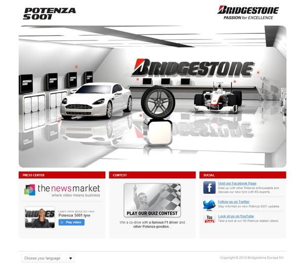Bridgestone-potenza-S001-Homepage