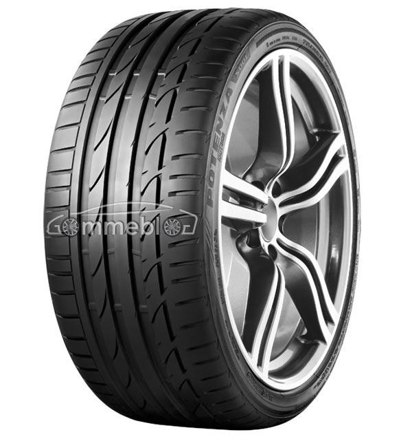 Bridgestone-potenza_S001