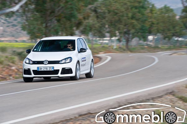 Michelin-Pilot-Sport-3-Test-Strada-03
