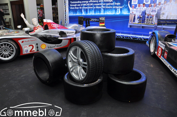 Michelin-Pilot-Sport-3-le-mans