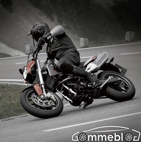 Pneumatici-Moto-Dunlop-Sportmax-Mutant