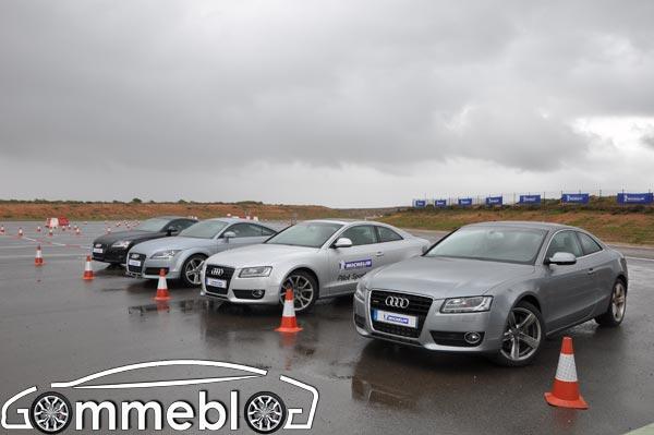 Test-Michelin-Pilot-Sport-3-Bagnato-A5-04