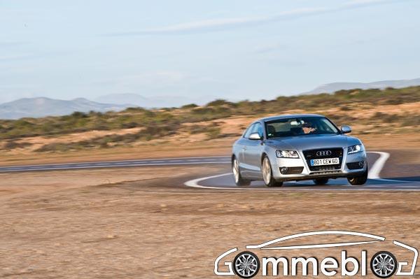 Test-Michelin-Pilot-Sport-3-Bagnato-A5-05