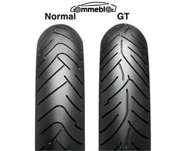 bridgestone-bt-023-sport-touring-04
