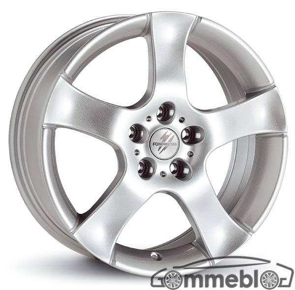 cerchi-in-lega-Fondmetal-7200