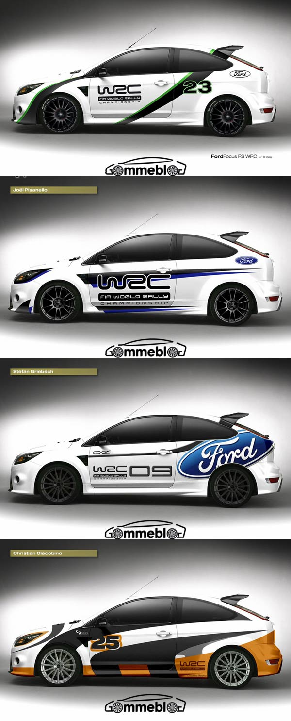 cerchi-oz-superturismo-ford-focus-rs-wrc