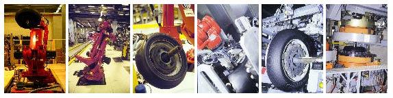 Tecnologia Pirelli MIRS: nuovi orizzonti per i pneumatici moto