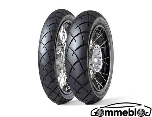 pneumatici-moto-Dunlop-TR91-Trailmax