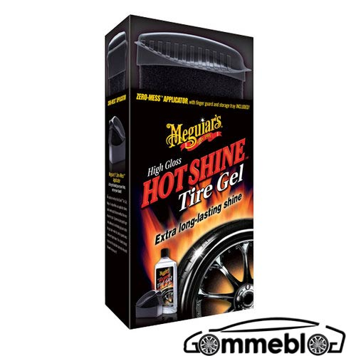 pulizia-cerchi-in-lega-meguiars-Hot-Shine-Tire-Gel