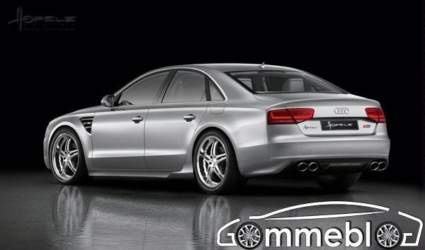 Audi A8 Hofele 01