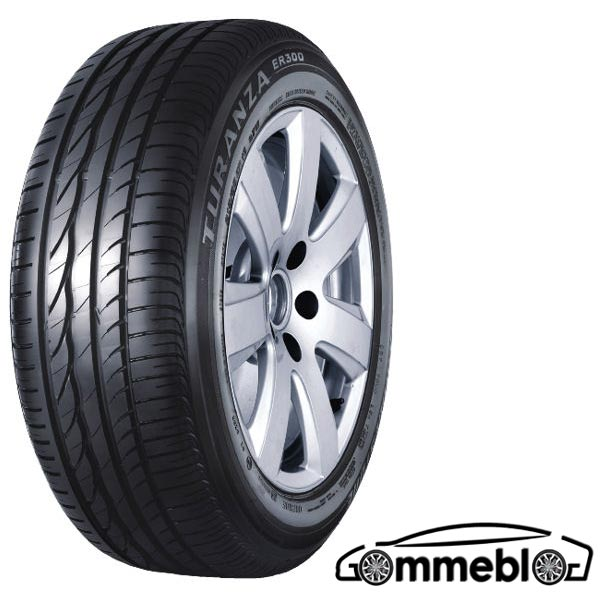 Bridgestone-Turanza-ER300-ECOPIA