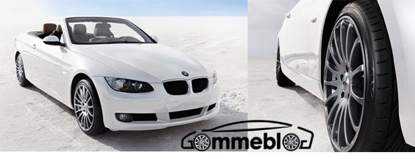 Cerchi-in-lega-AEZ-XYLO-BMW-Serie-3-Cabrio-E92