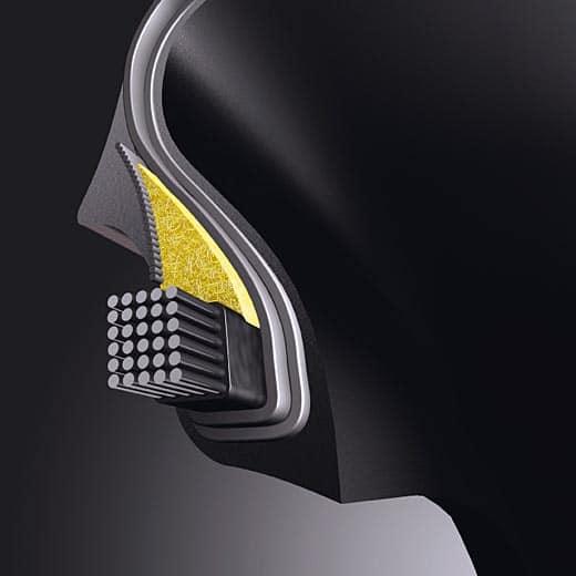 Dunlop-SP-QuattroMaxx-09