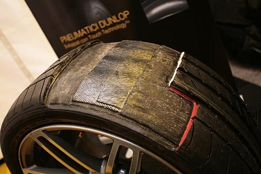 Dunlop-SP-QuattroMaxx-11