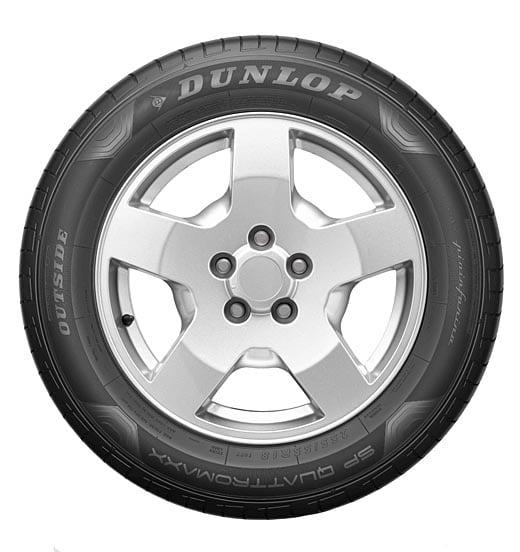 Dunlop-SP-QuattroMaxx-13