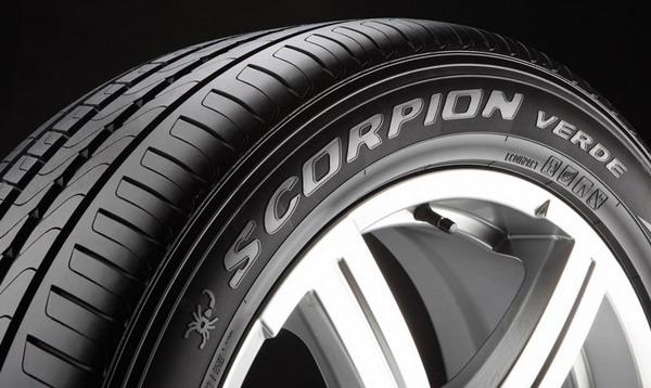 Pirelli-Scorpion-Verde-04