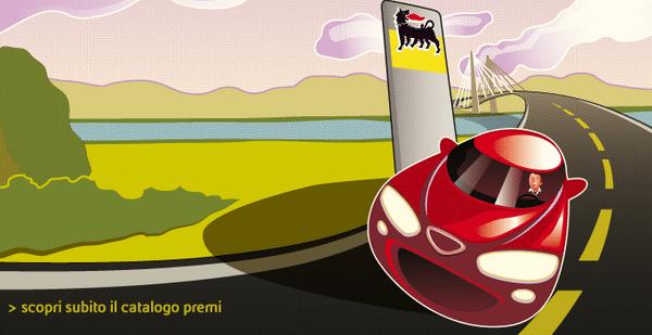 Pirelli-You_eni