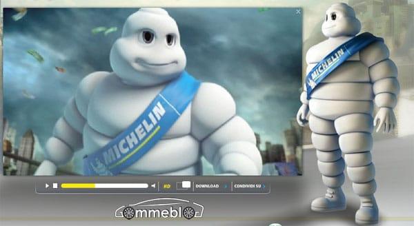 Pubblicità-Michelin-2010---0