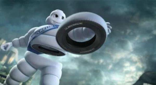 Pubblicità-Michelin-2010---2