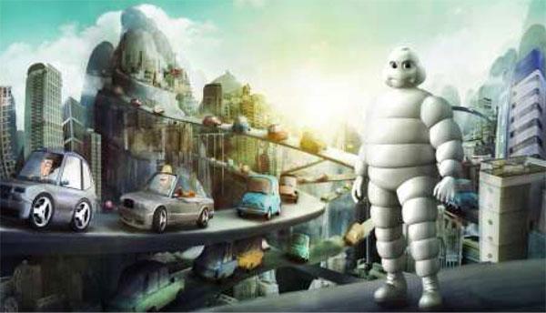 Pubblicità-Michelin-2010---3