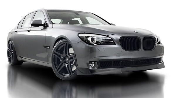 VR BMW-7 Sportiv Aero - 01