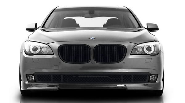 VR BMW-7 Sportiv Aero - 02