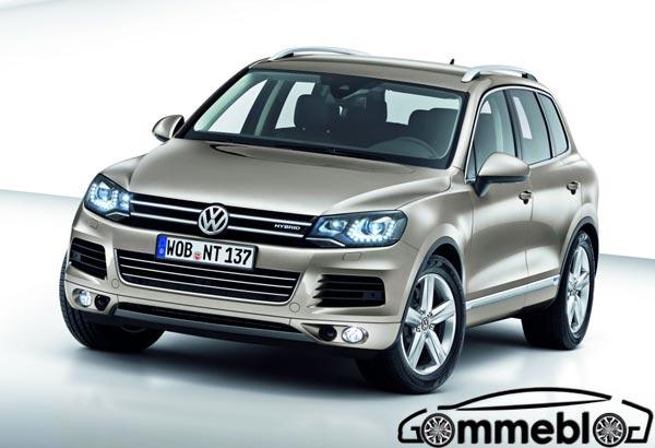 Volkswagen-Touareg-2010-Pirelli-Scorpion-Verde