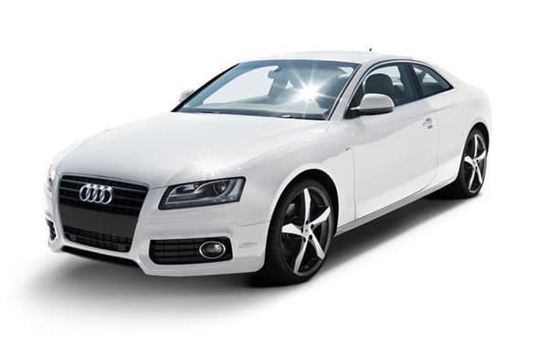 cerchi in leag Aez Lascar Audi A5