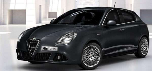 Cerchi Alfa Giulietta 03