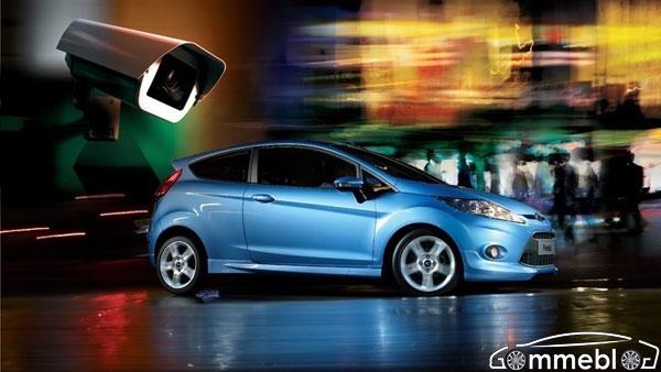 Cerchi-in-lega-Ford-Fiesta