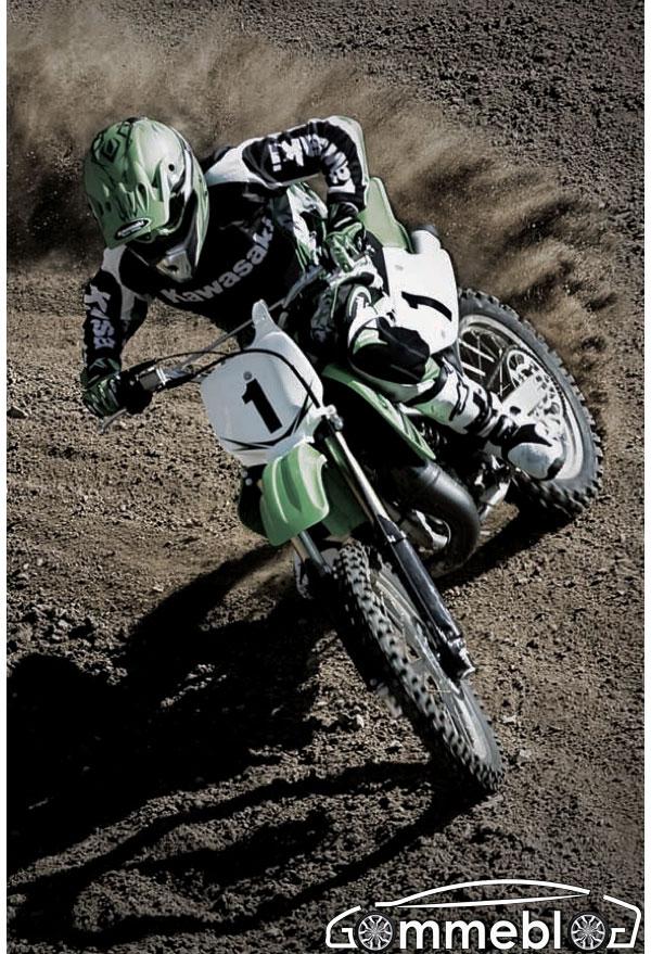 Dunlop-Geomax-MX71