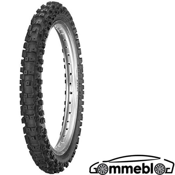 Dunlop-MX71-anteriore