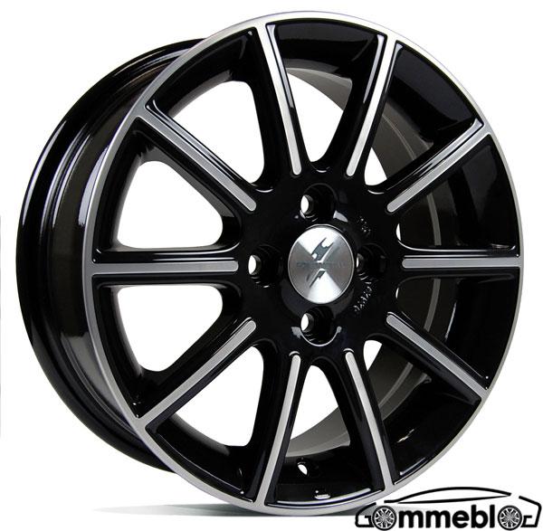 Fondmetal-GL05-Black