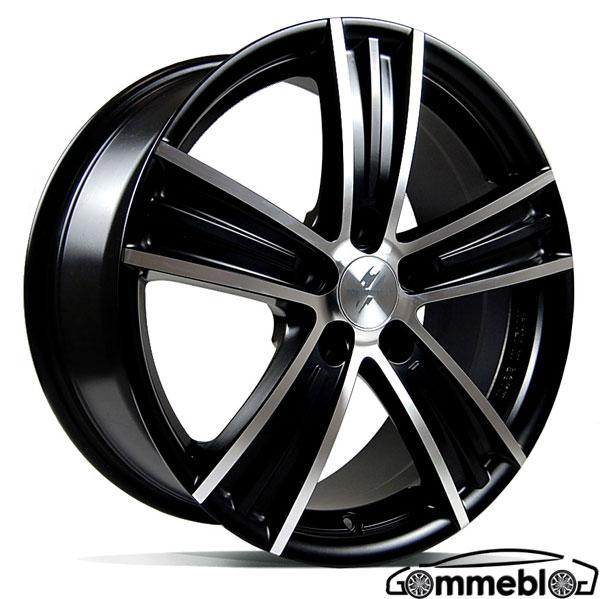 Fondmetal-W081-Black