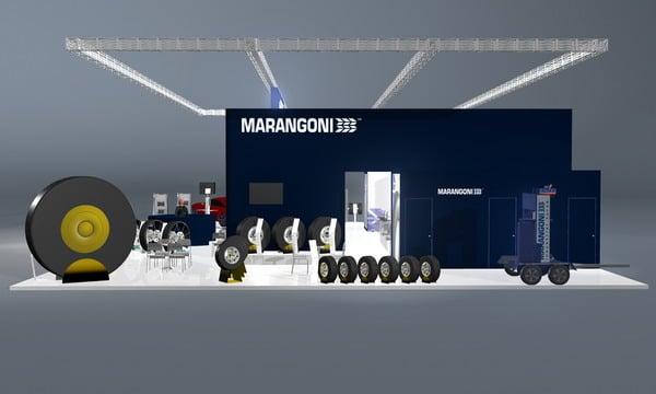 Marangoni Essen 2010 - 02