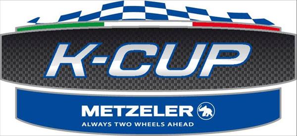 Metzeler-K-Cup