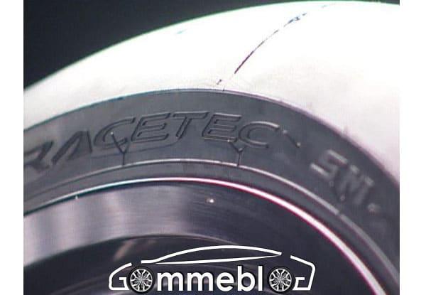 Metzeler-racetec-SM