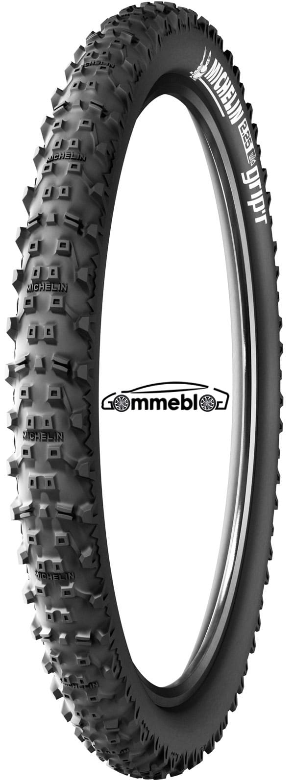 Michelin-Wild-Grip-R-mtb