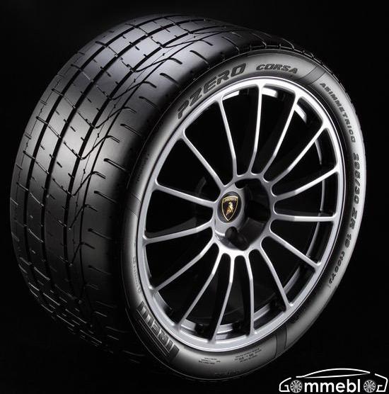 Pirelli-PZero-Corsa-System