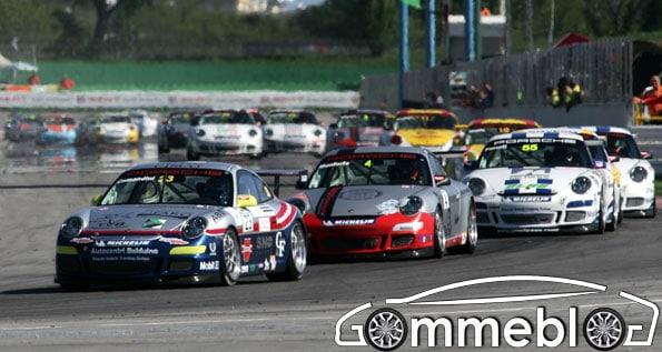 Porsche-Carrera-Cup-Italia-01