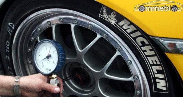 Porsche-Carrera-Cup-Italia-03