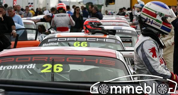 Porsche-Carrera-Cup-Italia-04